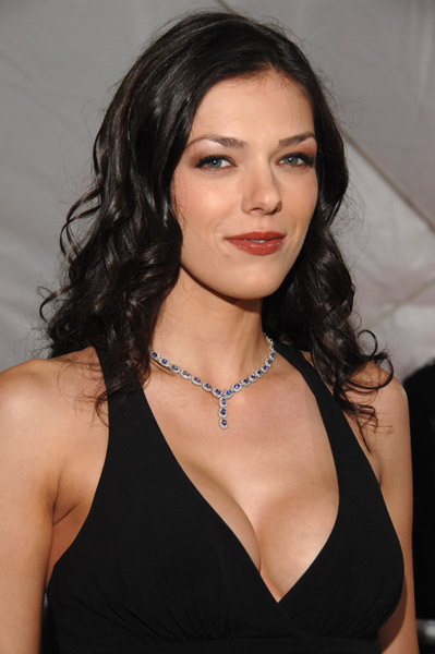 adrianne curry tvl